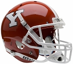 Schutt Youngstown State Penguins Replica